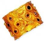 goldbraceletsm