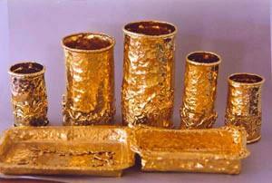 goldtumblers300