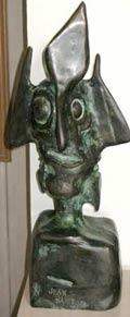 statueheadsm
